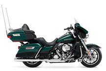 2015 Harley-Davidson Line-Up! / Awesome Line up for 2015