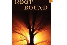 Buy Root Bound!