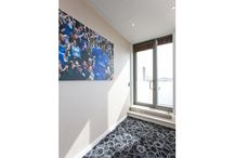 Chelsea Football Club - Case Study / Structural Glazing Aluminium Curtain Wall have been used in this case study.