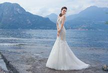 Gabbiano | Felicita by Massimo Longi | Bridal Fashion / Felicita by Massimo Longi