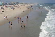 NJ Boardwalk Guide
