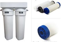 City Water International / City Water International Products:  Water coolers and water filters. http://cityh2o.com/products/