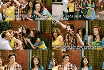 TV | Wizards Of Waverly Place