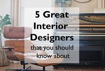 FPP #Interiors #Blog #Posts / I'm the founder and writer of The Fairytale Pretty Picture blog and I'll be sharing all of my interiors posts in this board. Follow me to learn about interior design, styling and DIY projects that you can copy for your own home sweet home.