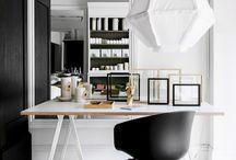 //interiors