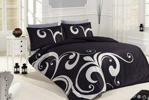 Текстиль / Постельное белье, подушки, занавески