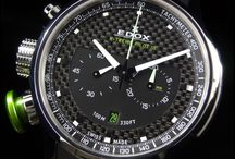 BEST EDOX WATCHES TO OWN FOR MEN