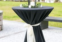 centre table deco