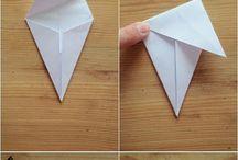 papierkuns