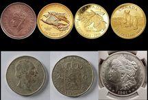 Antiques Art Kupang / Informasi dan transaksi jual beli barang-barang antik, unik, kuno, langka dan benda yang memiliki nilai seni