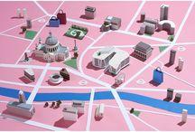 TA Peta Interaktif