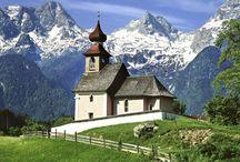 Austria / Descubre Austria