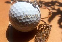 Louis Julian / Toute l'actualité de la bijouterie Louis Julian et Fils à Cannes