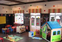 Childcare / All things childcare plus a couple of things I've done for my Family Day Care :-)