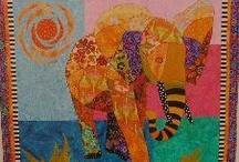 gift ideas / by Marsha Asmus Friou