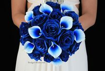 Royal Blue rules