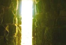 The Door to Everything / by Divine Consciousness