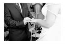 Stately homes weddings / Gorgeous weddings set in some stunning country house wedding venues