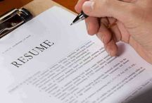 What recruiters hate in resumes / Any resume which is packed with words, generally much more than originally is needed is regarded to be unsuitable by many recruiters.
