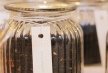 For the love of all things tea