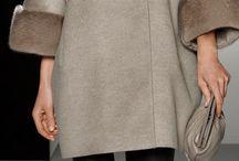 płaszcz 4