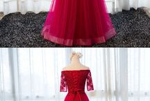 Party Gowns / Party Dresses Gowns