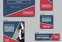 Graphic Design | Web Advertising