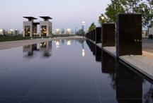 Homegrown - Nashville Architecture