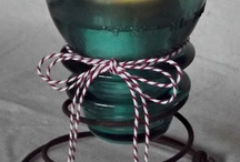 New Life JAR / Recycle, upcycle, reclaimed, renew, & reuse ideas & how-to's