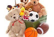 #Toys4thekids@Carilion Clinic Children's Hospital