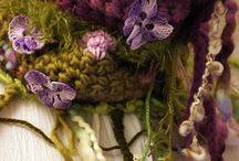 maglia ferri