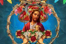 animált képek a hitben és minden más témába