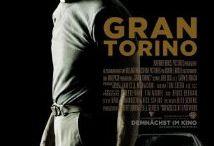 Movies I Adore