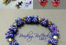 Jewelry / by Debby Reedy