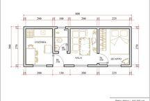 casa doce casinha