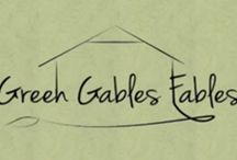Green Gables Fables