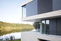 Úžasné stavby