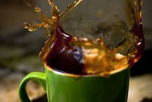Coffee Images / coffee