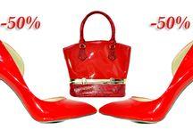 -50% Sales