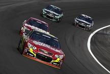 2013 Races