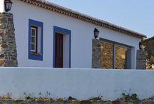 Casas Alentejo