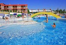 All Inclusive hotels Croatia