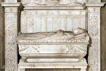 Bregno Andrea (Osteno 1418-Roma 1503)