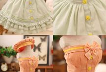 FASHION - Sailor Lolita / All about sailor lolita