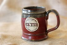 Wisconsin / Find Sunset Hill Stoneware mugs in Wisconsin
