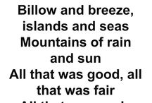 Outlander quotes