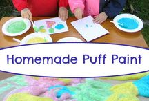 Blog - Messy Play Adventures / Join us as we get messy exploring different messy play activities with our children. Our NZ made over-garments will protect your littlies clothes and keep them clean, meaning fewer clothing changes and a heap less washing - yay! :)