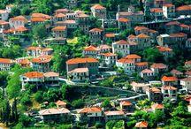 http://foodandwinetoursincrete.blogspot.gr/2016/03/cycling-crete-and-classical-greece-10.html / 0