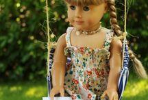 mias doll house
