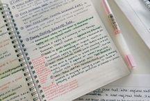étude motivation